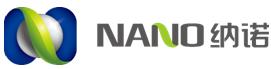 NANO CAST - MINERAL CASTING & GRANITE