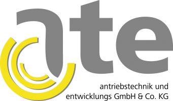 ATE ANTRIEBSTECHNIK UND ENTWICKLUNGS GMBH & CO. KG