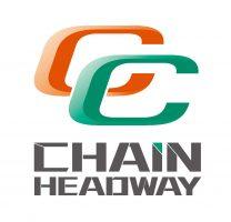 CHAIN HEADWAY