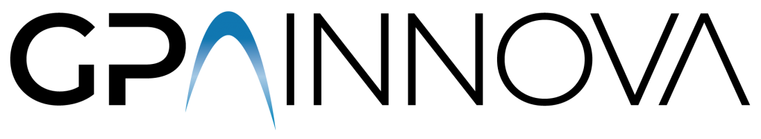 GPAINNOVA-DLYTE