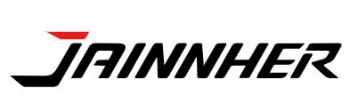 JAINNHER MACHINE