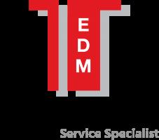TECNO EDM