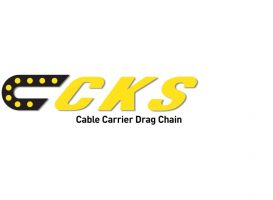 CKS CABLE CHAIN, DRAG CHAIN, CARRIER, HOLDER