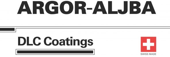 ARGOR-ALJBA
