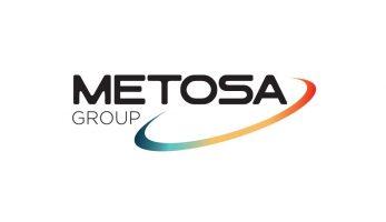 METOSA GROUP