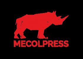 MECOLPRESS